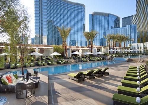 Mandarin_oriental-hotel_las_vegas-special-$190