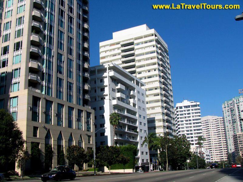LA_Sightseeing_Tours_latraveltours.com