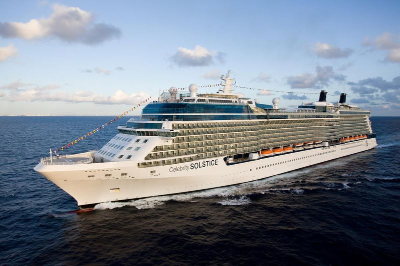 Celebrity-Solstice-tour-Los-Angeles