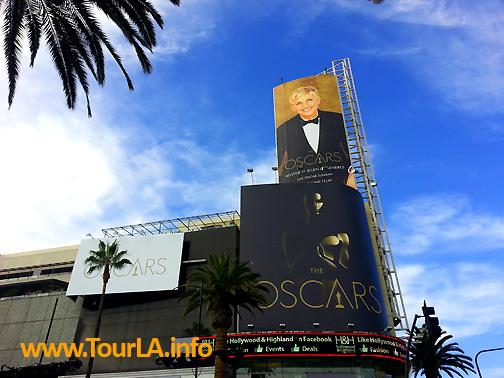 Oscar-party-hollywood