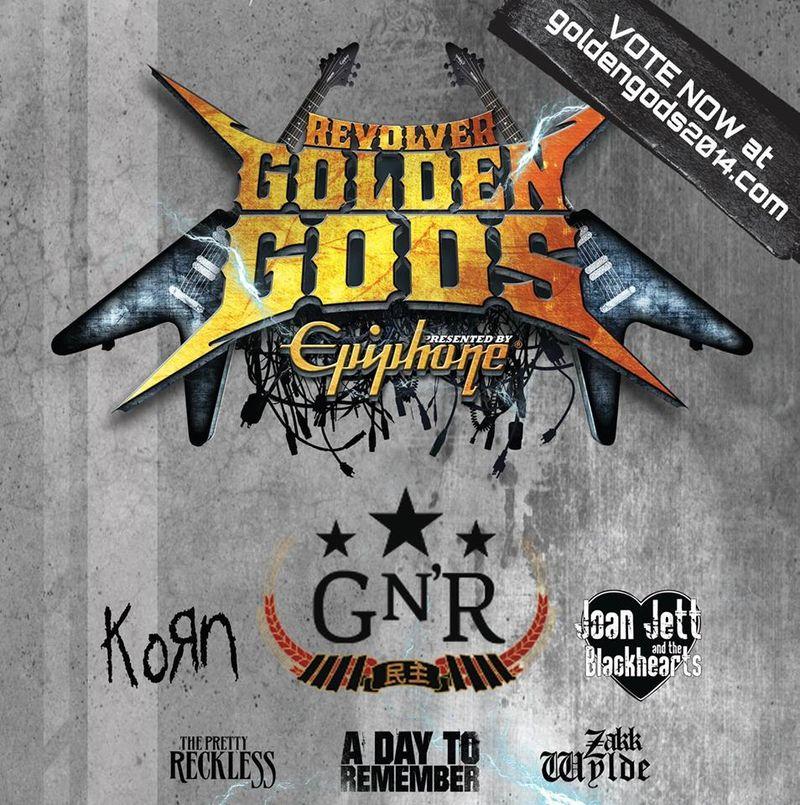Guns-N-Roses-gods-2014
