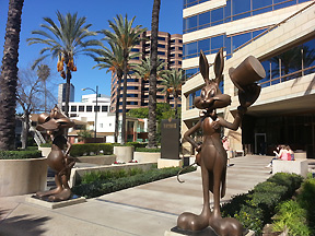 Warner Brothers Studio Vip Tour 5 Off Coupon Los Angeles