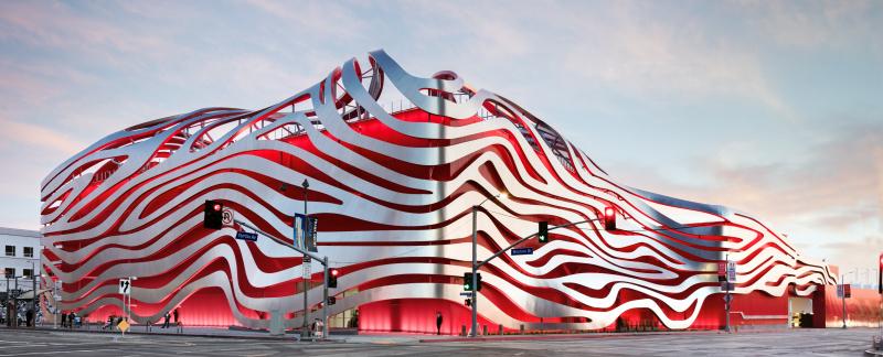 LA-Petersen-Automotive-Museum-tour