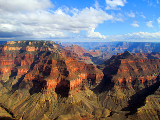 Grand-Canyon-LA-Arizona-