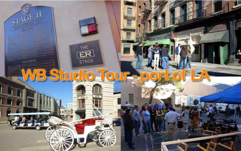Warner-Brothers-Tour-Excursion-from-LA-port