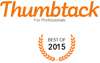 Thumbtack-2015-award