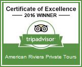 Tripadisor-ART-certificate-2016