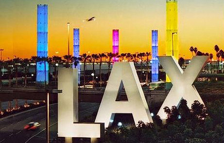 LAX-layover-tours