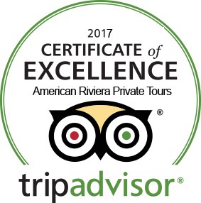 Tripadisor-Certificate-of-Excellence-American-Riviera-Tours-2017-large