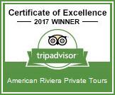 Tripadvisor-ART-2017-Winner